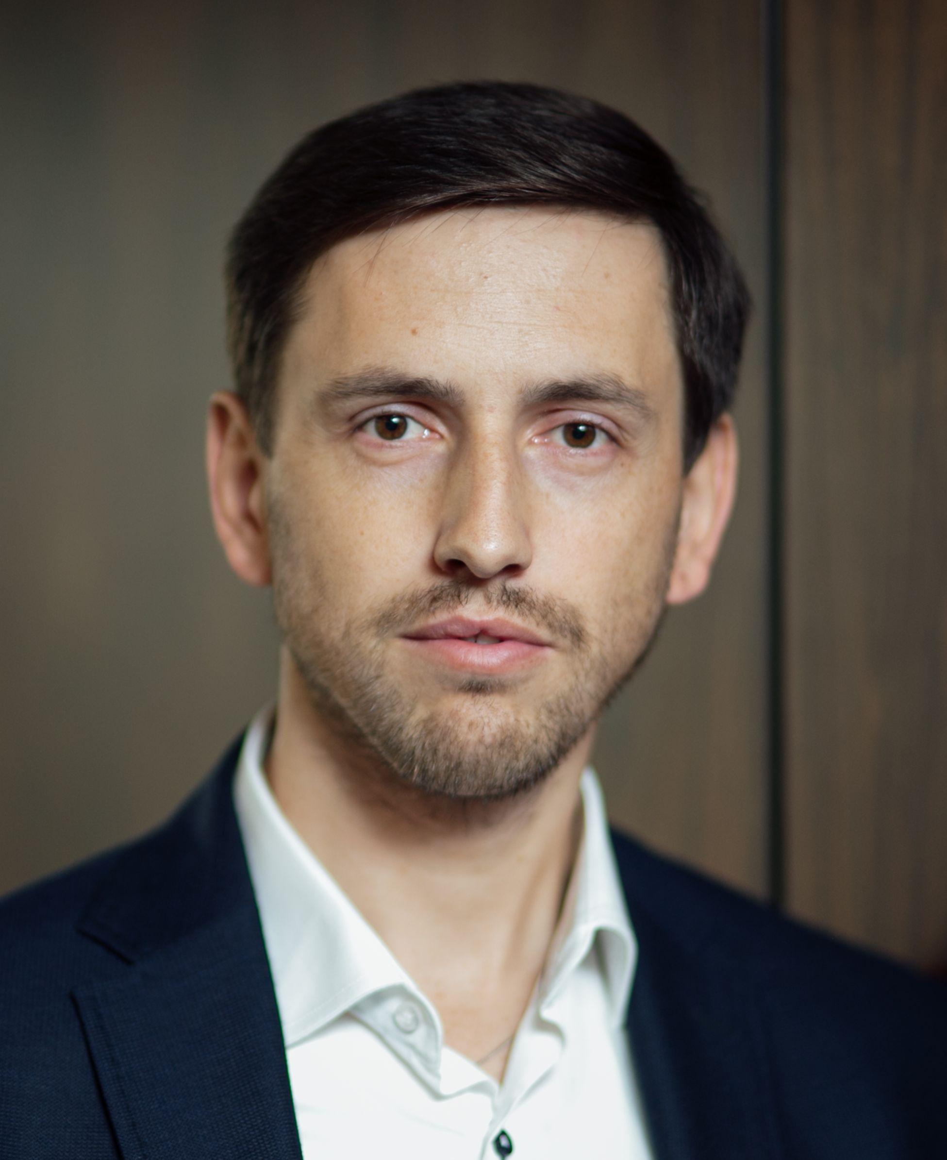 Robert Noworolski